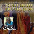 Gold Light Protection Meditation
