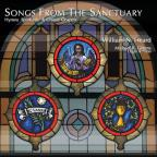 Songs From The Sanctuary