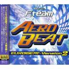 Aerobeat: Eurobeat Version 2