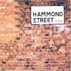 Hammond Street