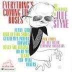 Everything's Coming Up Roses - The Overtures Of Jule Styne