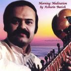 Morning Meditation Ragas on Sitar