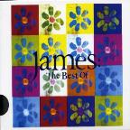 James:Best Of