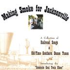 Making Smoke for Jacksonville