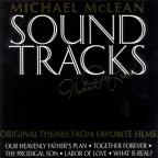Michael Mclean Soundtracks:Original T