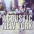 Acoustic New York