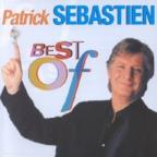 Best of Patrick Sebastien