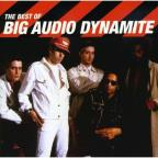 Best of Big Audio Dynamite