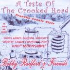 Taste of the Crooked Road