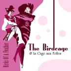 Music From The Birdcage