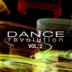 Dance Revolution Vol. 2