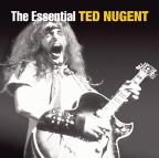 Essential Ted Nugent