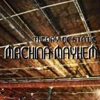 Machina Mayhem