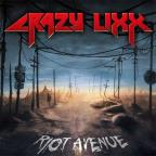 Riot Avenue