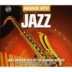 Massive Hits!: Jazz