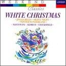 White Christmas / Mantovani, Chacksfield, Aldrich