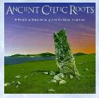 Ancient Celtic Roots