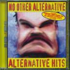 No Other Alternative Alternative Hits
