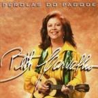 Perolas Do Pagode