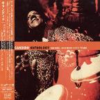 Candido Anthology: Salsoul & Blue Note Years