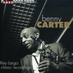 Key Largo - Classic Recordings