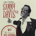 Ladies and Gentlemen, Sammy Davis, Jr.