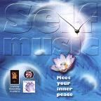 Self Music - meeting your inner peace