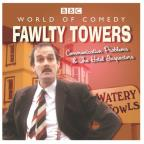 World of Comedy: Fawlty Towers