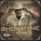 Show-Tyme