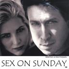 Sex On Sunday