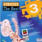 Strictly the Best Vol. 3