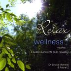 Relax Into Wellness 1