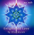 Enlightened Love