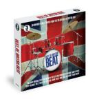 Best of British Beat