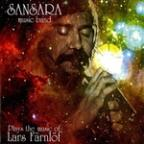 Sansara Music Band Plays The Music Of Lars Farnlof