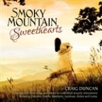 Smoky Mountain Sweethearts: Contemporary Love Songs Performed On Traditional Acoustic Instruments