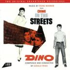 Crime In The Streets / D