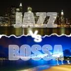 Jazz vs Bossa