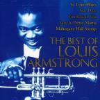 First Choice: Best Of Louis Armstrong