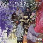 Sketches Of Jazz: Music From The Book Of Life