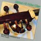 Signature Series, Vol. 2: Three Ragas