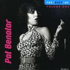 Best of Pat Benatar, Vol. 1