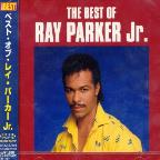 Best of Ray Parker Jr.