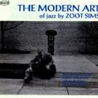 Modern Art of Jazz