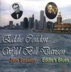 Jam Session: Eddie's Blues