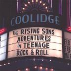 Adventures In Teenage Rock & Roll