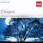 Chopin: Over 2 Hours of Chopin's Greatest Masterpieces