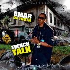 Trench Talk, Vol. One