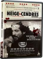 Neige Et Cendres (Snow And Ashes)