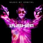 Pusher Ost
